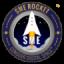 SME Rocket Logo Web 2021